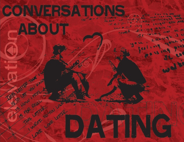 conversations-about-dating-logo